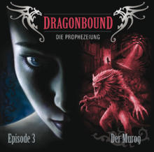 Dragonbound 3 Der Murog