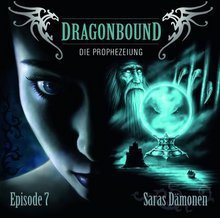 Dragonbound 7 Saras Dämonen