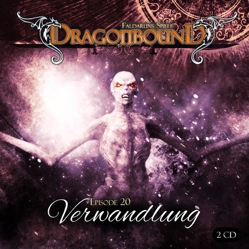 Dragonbound 20 Verwandlung DOWNLOADVERSION